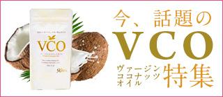 VOC特集